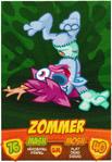 TC Zommer series 2