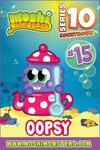 Countdown card s10 oopsy