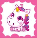 Facebook Poppet 2013-12-12 Baby Gigi