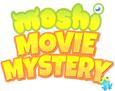 Moshi Movie Mystery