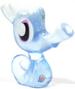 Stanley figure frostbite blue