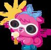 JellyChatPoppet21