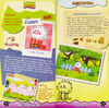 Moshling Zoo Official Game Guide p088-089