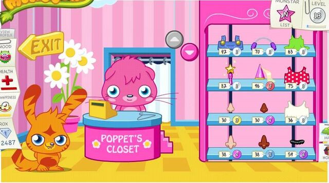 File:The Poppet's Closet Shop.jpg