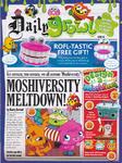 Magazine issue 43 p3