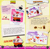 Moshling Zoo Official Game Guide p098-099