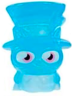 Furnando egg hunt figure translucent