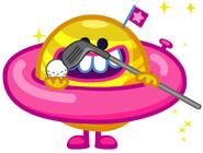 Major Moony5