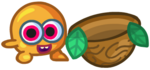 Nutmeg7