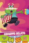 TC Giuseppe Gelato series 1