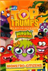 Top trumps monstro citizens packet