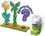Bobble Bots garden set Pooky