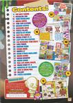 Magazine issue 5 p5