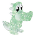 Marcel figure squishy green