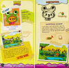 Moshling Zoo Official Game Guide p140-141
