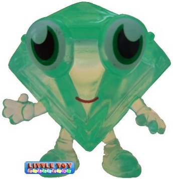 File:Roxy figure rox green.png