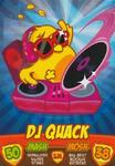 TC DJ Quack series 2