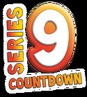 Vivid Series 9 Figures countdown logo