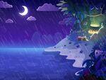 Gombala Rain Showers