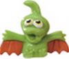 Gurgle figure micro