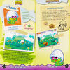 Moshling Zoo Official Game Guide p070-071