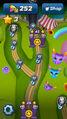 Moshi Karts app store 5