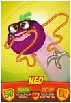 TC Ned series 2