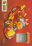 100% Moshi Karts p20