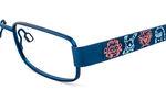 Glasses 16