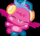 JellyChatPoppet20
