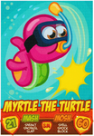TC Myrtle series 2