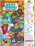 Magazine issue 14 p51