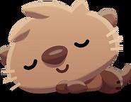 Moshi-Twilight-Sleep-Stories-Yawnsey