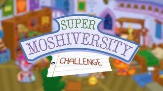 Moshi Monsters-Season 1 Mission 6 HD (rewritten)