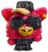 Blingo figure micro