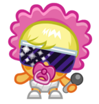 LadyGoo4