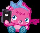 JellyChatPoppet19