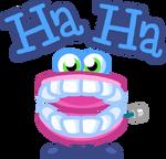 JellyChatMoshling8