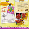 Moshling Zoo Official Game Guide p068-069