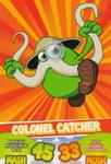 TC Colonel Catcher series 1