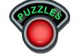 Puzzlebutton