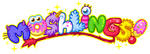 Moshlings logo