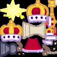 QueenieSS