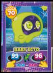 TC Baby Ecto series 5