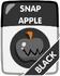 Black Snap Apple