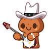 Hansel Cowboy