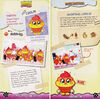 Moshling Zoo Official Game Guide p096-097