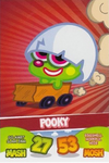 TC Pooky series 1