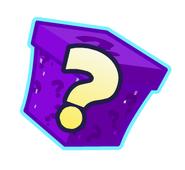 MG Purple