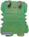 Plinky figure rox green